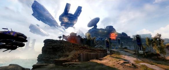 《命运2》新赛季2月9日开启 流星加速器支持联机加速
