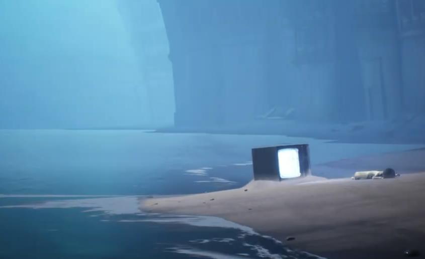 《小小梦魇2》焚化炉任务怎么完成 焚化炉剧情流程,加速器推荐